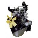 Motor 1025,1025.2