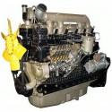 Motorul 952 (D245.5)