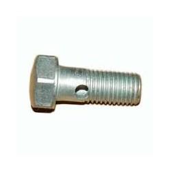 Holender injector scurt (240-1104787)