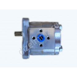Pompa directie  NS14J-3-04L