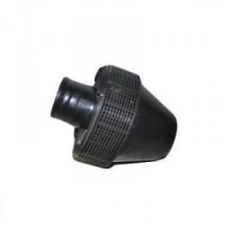 Monociclon (prefiltru aer) A53.21.000-02