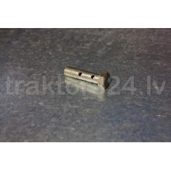 Holender injector lung (240-1104787-B)
