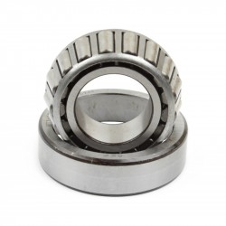 Rulment 7507A (921085)