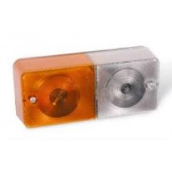 Lampa semnalizare fata 3712.055(3713.3712TU)