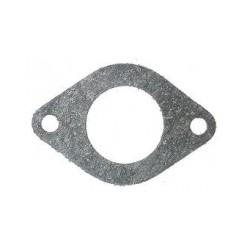 Garnitura gură de umplere (240-1002082-A1)