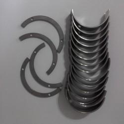 Set cuzinet palier (A23.01-91-260)