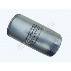 Filtru ulei NF-1502-01