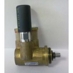 Pompa de amorsare (9903554)