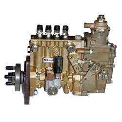 Pompa injectie PP4M10U1f-3488G