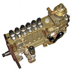 Pompa de injectie 1221 (PP4M10U1f-3492)