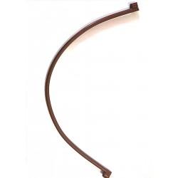 Semi-inel spate baie 240-1401065-A
