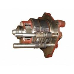 Priza putere (85-4202020-01)