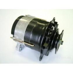 Alternator  1000W G964.3701-1