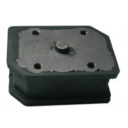 Amortizor cu limitator (240-1001025)