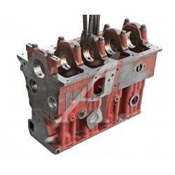 Bloc motor 240-1002001-B2