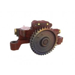 Pompa ulei z-32 (245-1403010)(TR.820-1025)
