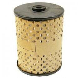 filtru motorina carton 240-1117030