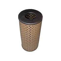 Filtru hidraulic P635-1-06