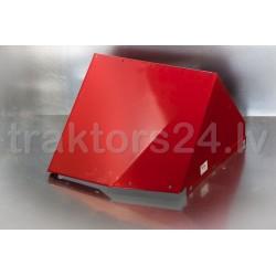 Aripioara 80-8404020-B-01