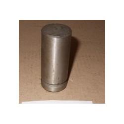 Axa 1520-2308053