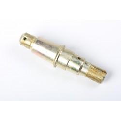 Boltul cilindru F80-3405101