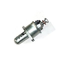 Bujie incandescenta EFP-8101500-01