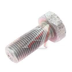 Bulon reductor bord (72-2308018)