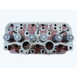 Chiulasa motorului (D260) (260-1003012-A2)