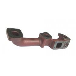 Colector 245-1008025(D245)