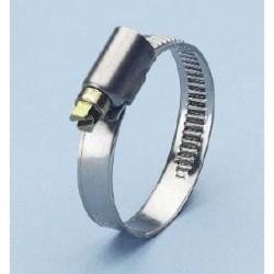 Colier metalic 16-25 00539 616-25