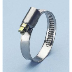 Colier metalic 25-40 00539 625-40