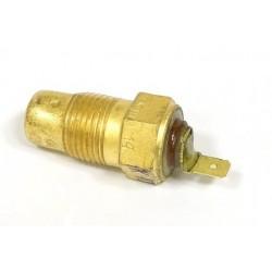 Senzor temperatura avarie TM111.3808.000-02