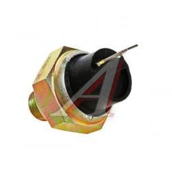 Senzor serv. DADM-03 (3844.045)