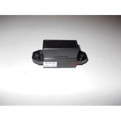 Cutie dispozitiv protectie (BP-6)3722.215
