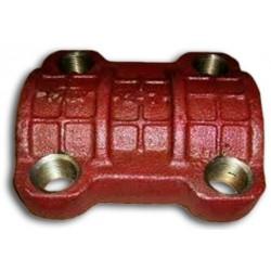 Cuzinet butuc spate 70-3104025