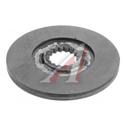 Disc  frana parcare (frana de mana) (70-3502040-01)