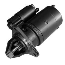 Electromotor AZJ 3353(24V,5 kW)(Tr.1523/1221)