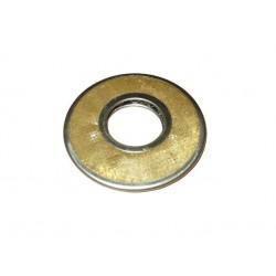 Element filtru 80-1716080