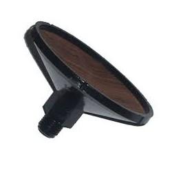 Sita filtru 240-1105025