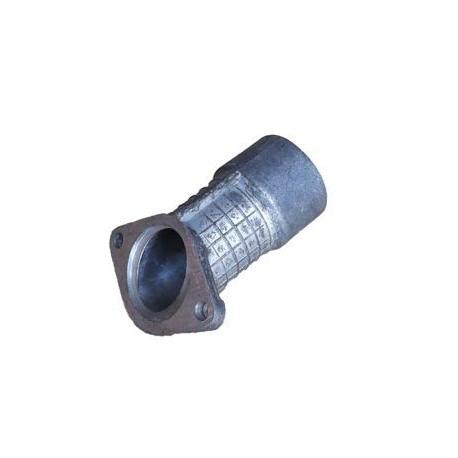 Racord (240-1002088-V)
