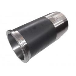 Camasa cilindru (245-1002021-A1U-07)