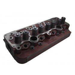 Chiulasa motor 245-1003012