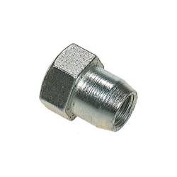 Piulita capac culbutor 50-1003104-A