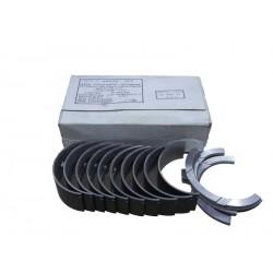 Set cuzineti palier (A23.01-81-240)