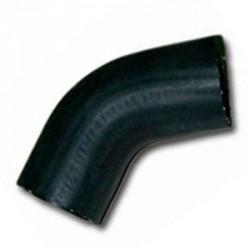 Cot radiator Jos (50-1303062-B2)