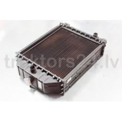 Radiator(162.1301010-20)515495