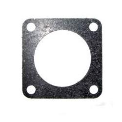 Garnitura carcasa termostat 50-1306026