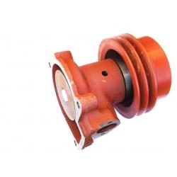 Pompa apa (245-1307010-A1-10M)
