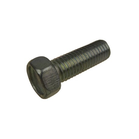 Surub M12-6Gx35.88.35.019 (911107)