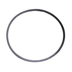 Garnitura filtru centrifugal 50-1404059-B1